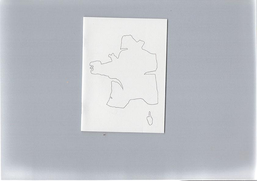 France de tete #2 | LJMTL